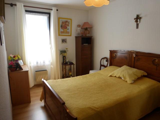 Appartement - EMBRUN - Centre ville d' Embrun