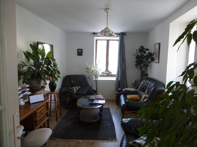 Maison - EMBRUN -  Exclu. Maison Centre-ville - 172m² + garage