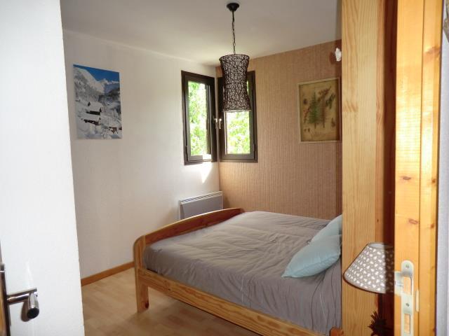 Appartement - Baratier - Superbe T2 avec grande terrasse