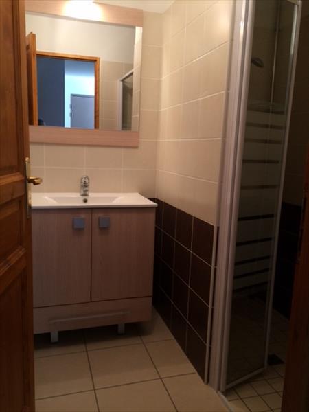 Appartement - Embrun - T3 - Proche centre - standing