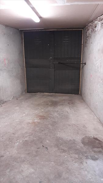 Maison - Embrun - Maison T3/4 centre-ville avec garage