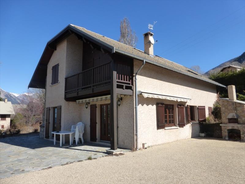 Maison - Saint André d