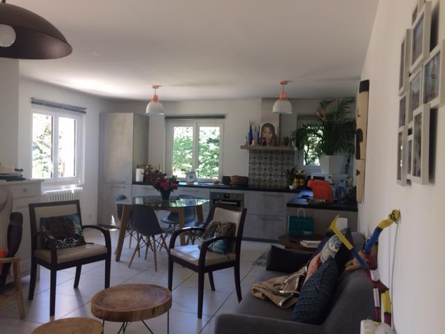 Maison - Embrun - Maison T5 + T3 indépendant