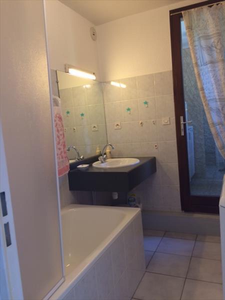 Appartement - Embrun - Bel appartement T5 - Vue lac et montagnes