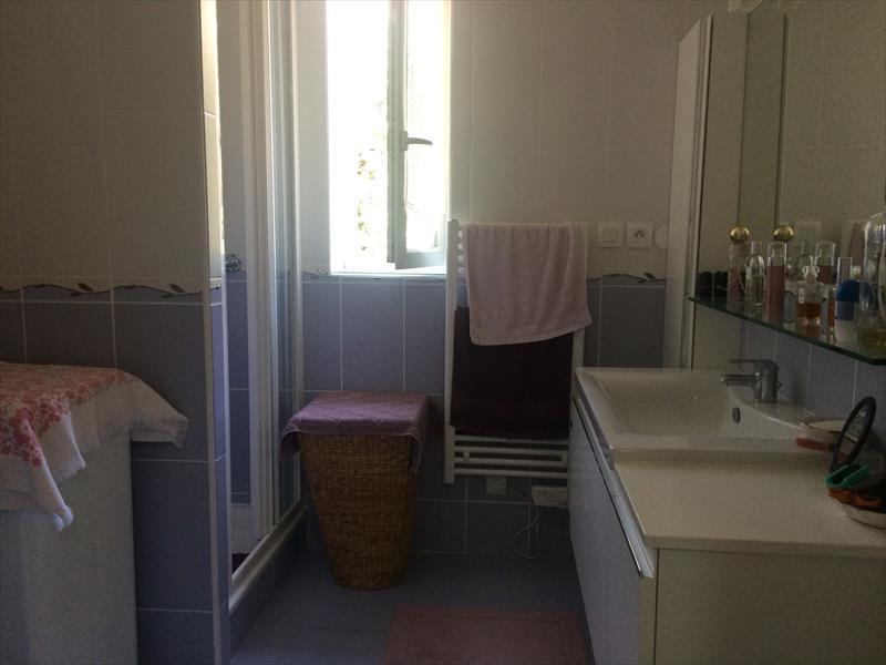 Appartement - Embrun - Proche centre T3 + garage + parking