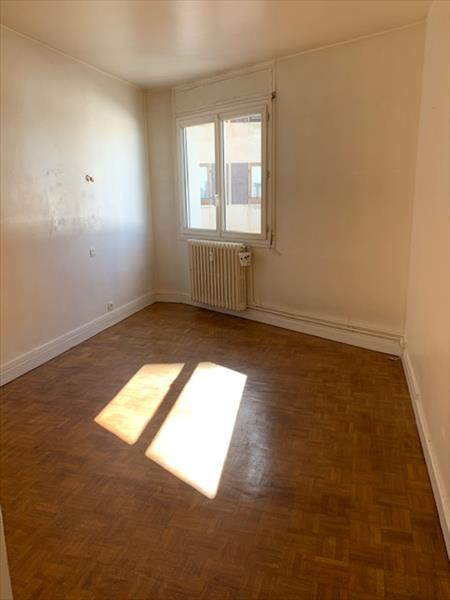 Appartement - Embrun - Appt T2 + Cave - CENTRE D'EMBRUN